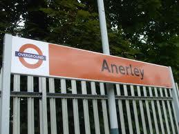 Anerley